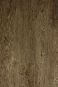 Luxury Vinyl Tile (LVT) Flooring, Fidelity-click, Dark Oak