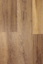 Natural Oak, Serenity-click, Luxury Vinyl Tile, LVT, Flooring, 2.42 m²/pack
