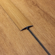 Warm Oak Threshold Strip