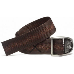 BOTTLE OPENER BELT-Chaco Australia