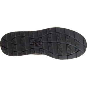 FRONTIER WATERPROOF (Last Sizes) - Chaco Australia