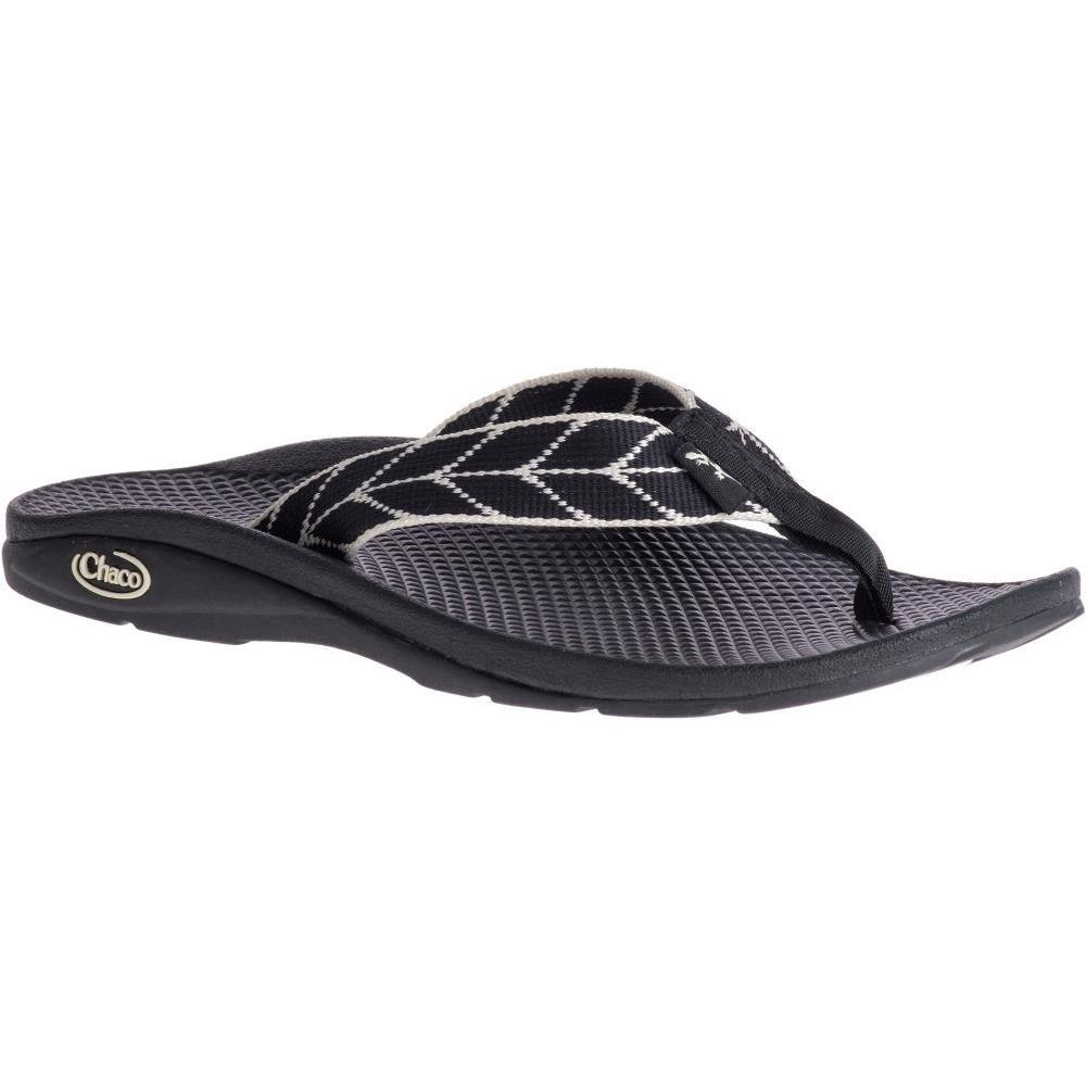 Wm's FLIP ECOTREAD (Last Sizes) - Chaco Australia
