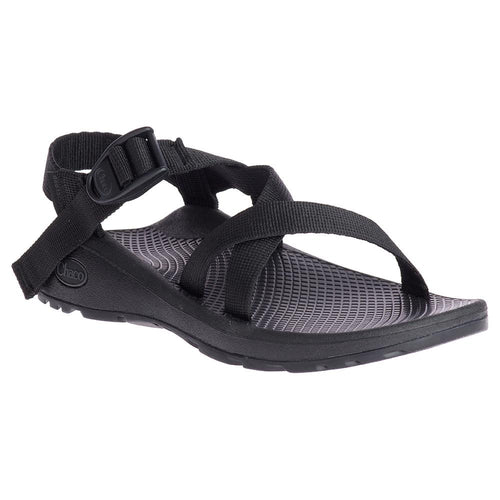 Wm's Z/CLOUD WIDE-Chaco Australia