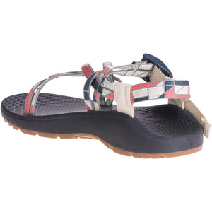 Wm's Z/CLOUD X Wide - Chaco Australia