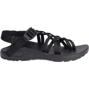 Wm's Z/CLOUD X2 Wide - Chaco Australia