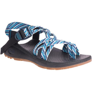 Wm's Z/CLOUD X2 Wide-Chaco Australia