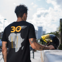 30 years of MotoGP™, limited edition tee