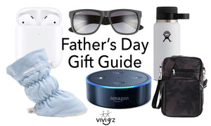 6 Father's Day Gifts for New and Expecting Dads