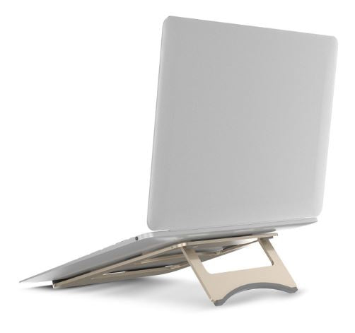 Portable Tablet Holder