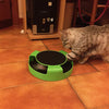 Mouse Play Toys gatos For  Cat