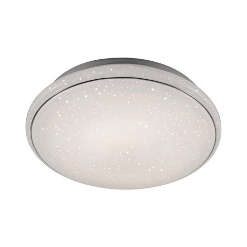 Jup Flush Ceiling Light - Large