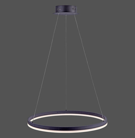 Titus LED Pendant - Large