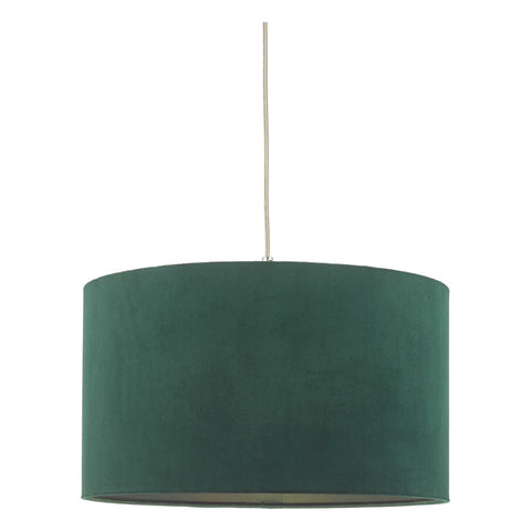 Akavia Easy Fit Pendant Green