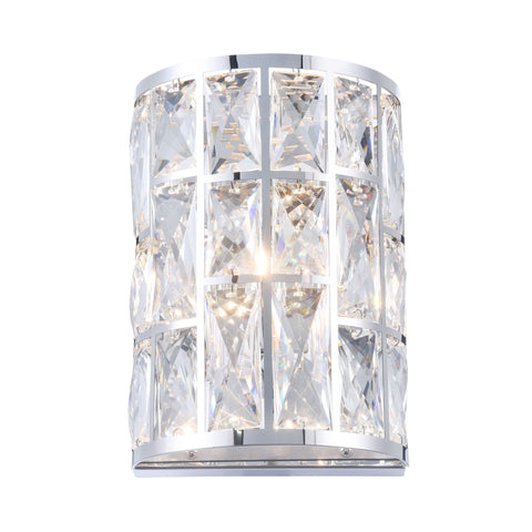 Gelid Wall Light