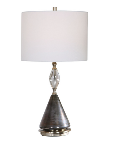 Cavalieria Table Lamp