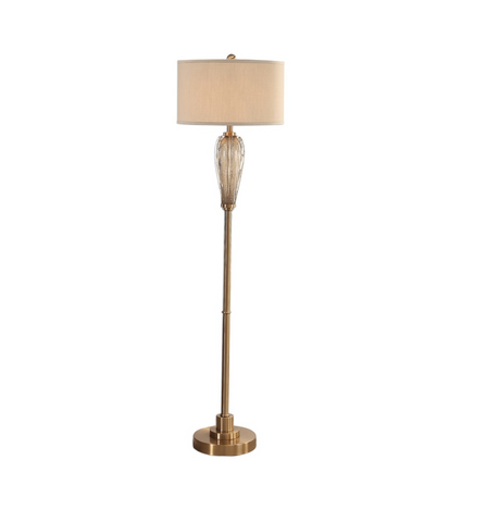 Fauna Accent Lamp