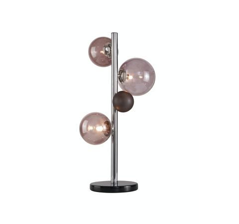 Neptune 3lt Table Lamp