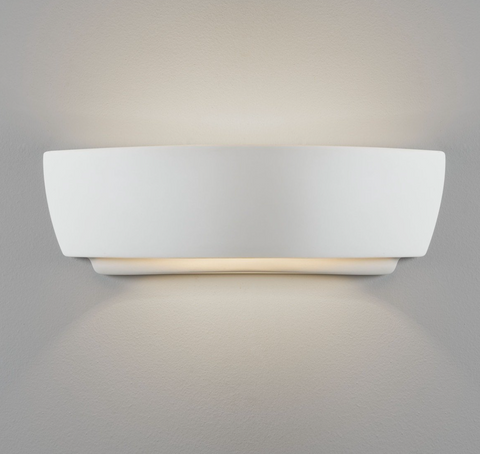 Kyo Ceramic Wall Lamp
