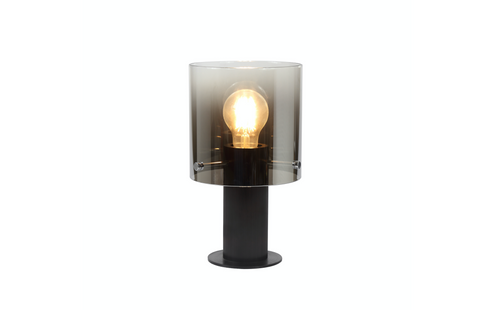 Zuma 1lt Table Lamp