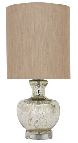 Tami Table Lamps - Set of 2 BS008