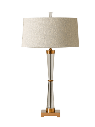 Alison Table Lamp