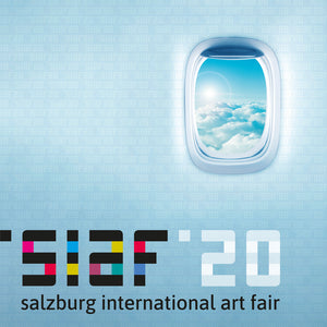 SIAF - Salzburg International Artfair