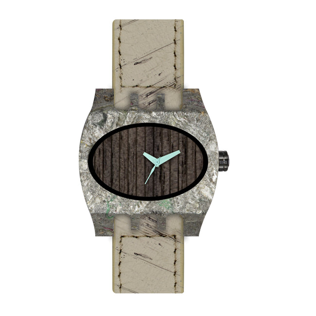Kamera JuiceBox Watch