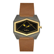 Infinite Japan Concrete Watch