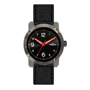 Marco Concrete Watch