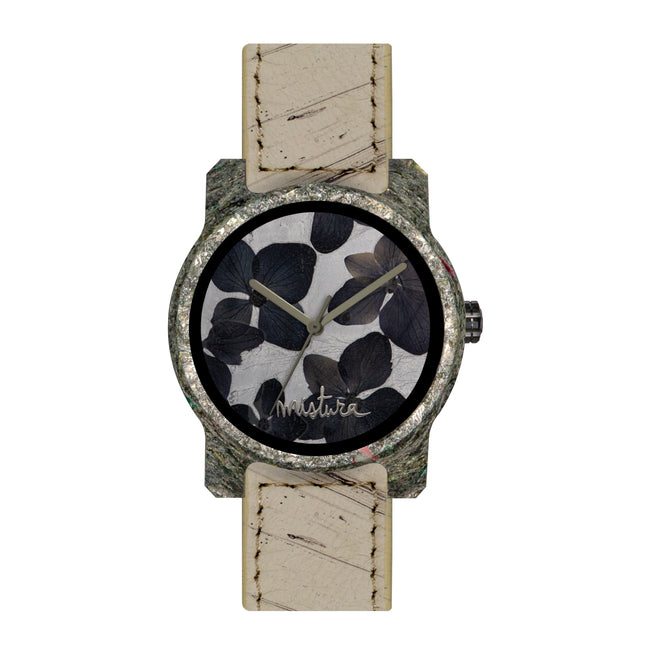 Marco XL JuiceBox Watch