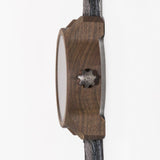 online-wooden-watches