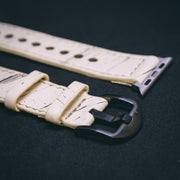 Mistura Watch / Apple Watch STRAPS HOLLISTER