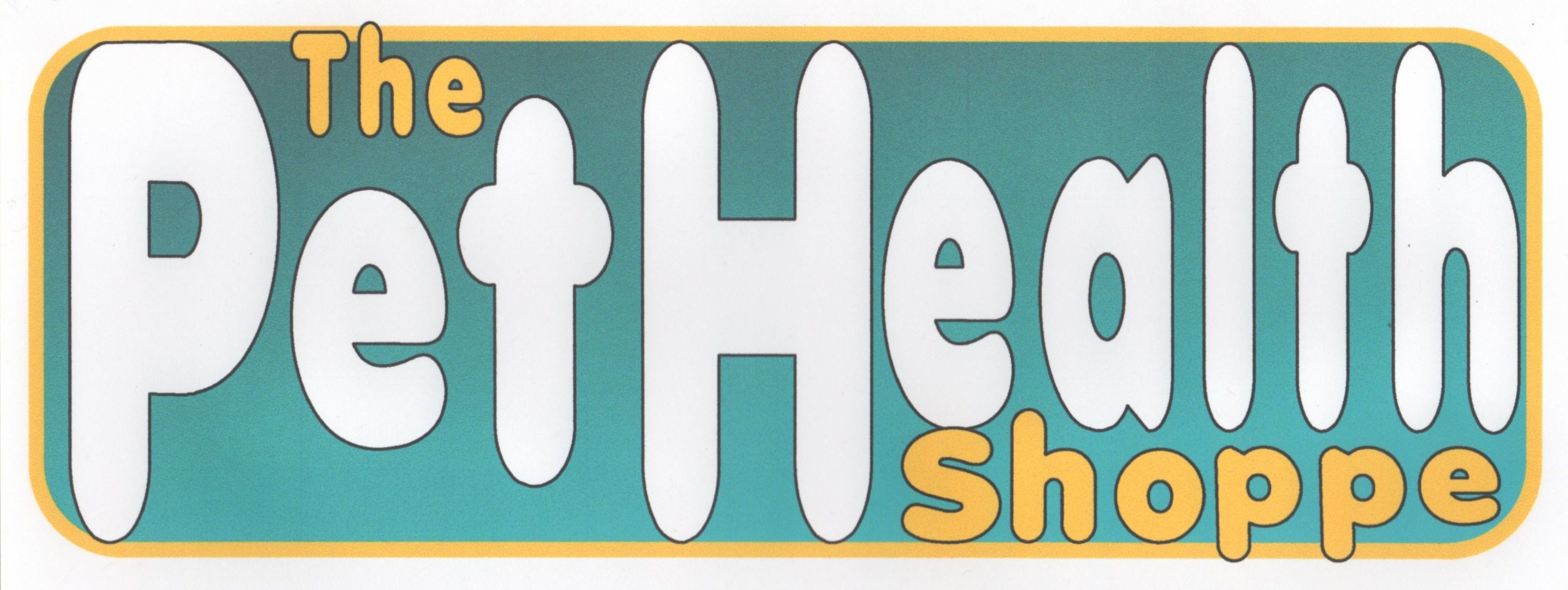 Pet Health Shoppe