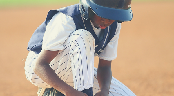 The importance of sports in children's lives