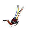 Electronic Speed Control (ESC ) - Part Number GR-3003