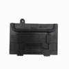 Battery Cover - Part Number - BU-3003