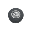 Front Wheel - Part Number - TP-3005
