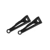 Front Upper Arm - Part Number TR-SJ06 - 2 Pieces