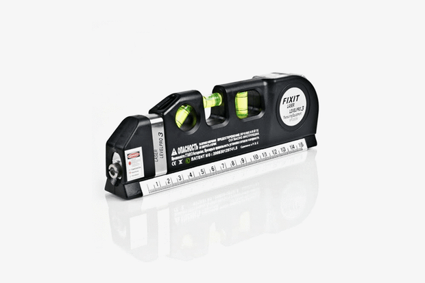 ALL-IN-ONE LASER LEVEL - Unique Deals