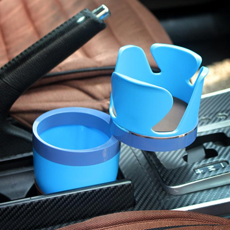 Multi-function Car Stack Organizer - Unique Deals