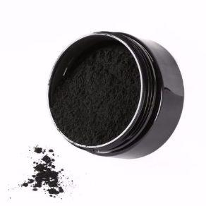 #1 Charcoal Teeth Whitening Powder - Unique Deals