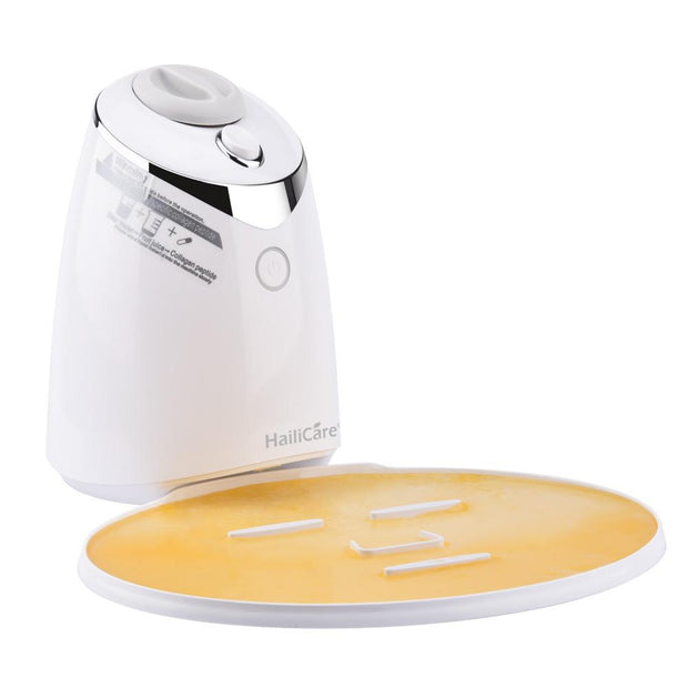 Instamask Facemask Making Machine - Unique Deals