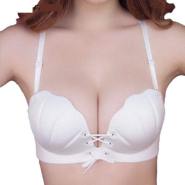 Adjustable Mermaid Bra-Save 70% OFF!!! - Unique Deals