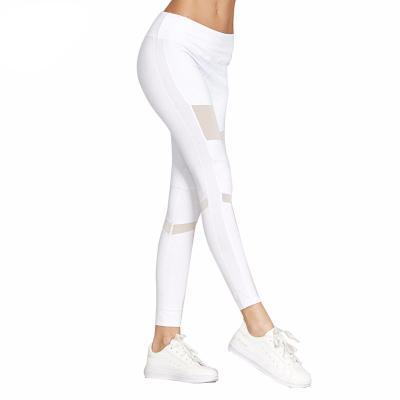 2017 Women's Sexy Fitness Leggings - Unique Deals
