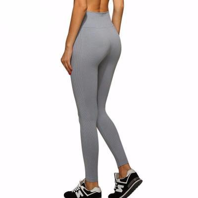 Best Fitness Training Leggings - Unique Deals