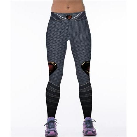#1 Variety Women's 3D Unique Style Leggings - Unique Deals