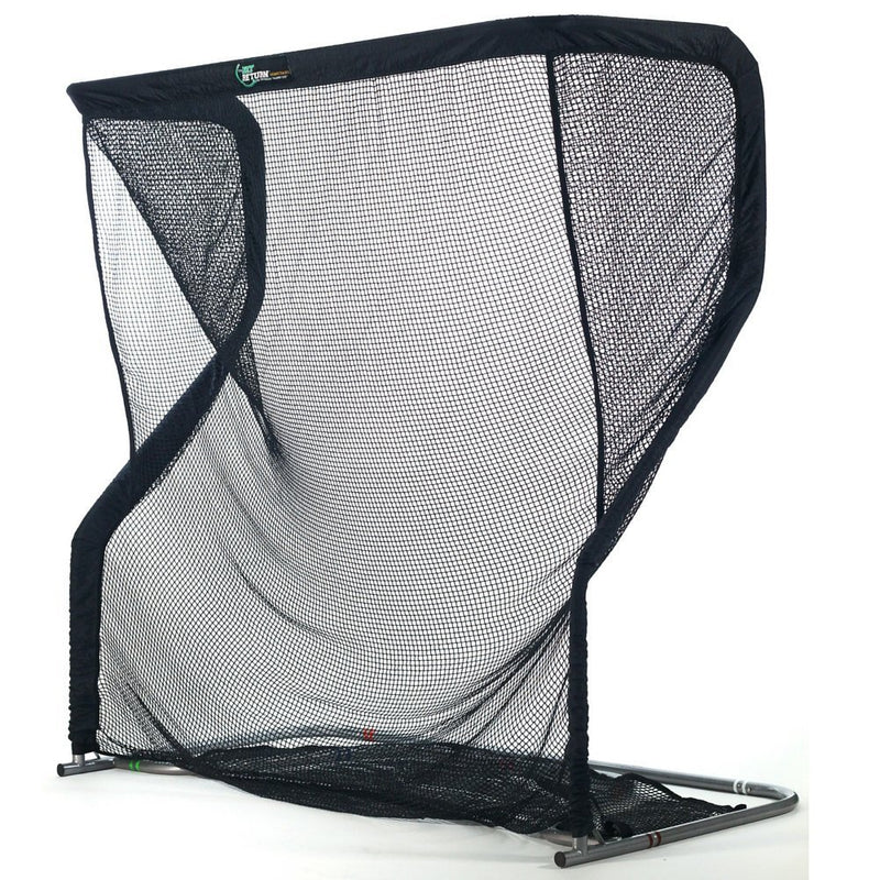 The Net Return Pro Series Golf Net - InstaGolfer