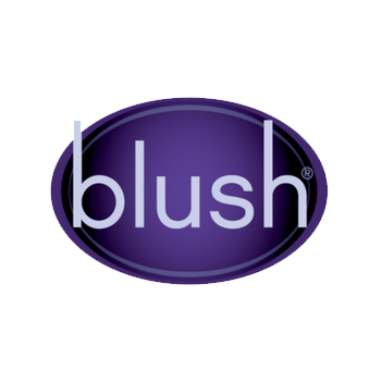 Blush Novelties