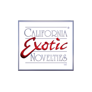 California Exotics