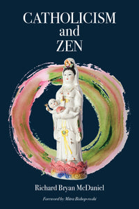 Catholicism and Zen